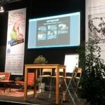 Öppna föreläsningar hos Café Entreprenör